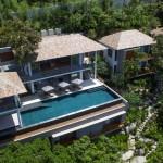 DVR151 – Kamala Ocean View Villa 5