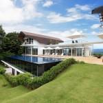 DVR153 – Cape Yamu Luxury Villa 5