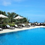 DVR179 – Luxury Kamala Villa 5