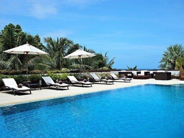 DVR179 – Luxury Kamala Villa 56
