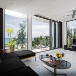 DVR182 – Kata Beachfront Penthouse 10