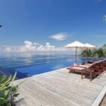 DVR183 – Kamala Ocean-view Villa 1