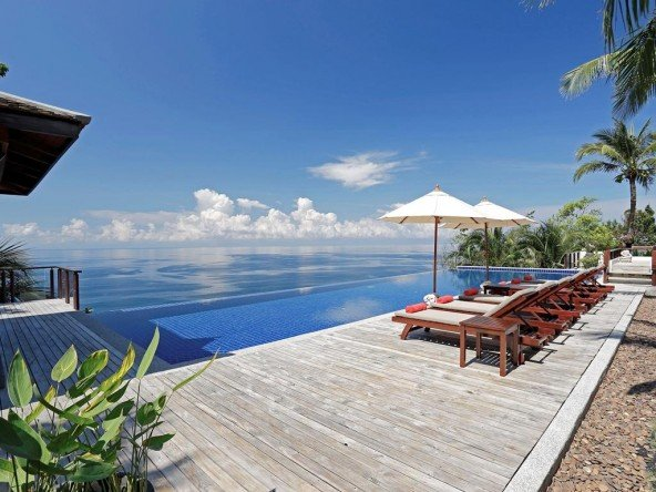 DVR183 – Kamala Ocean-view Villa 50