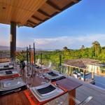 DVR185 – Luxurious Layan Villa 12