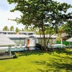 DVR200 – Phuket Beachfront Villas 12