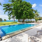 DVR211 – Luxury Villa Natai Beach Phuket 12