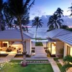 DVR313 – Contemporary Thai Villa 12