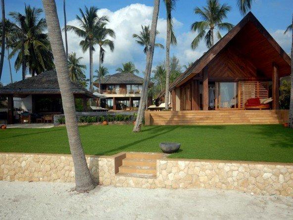 DVR315 – Luxury Lifestyle Villa 88