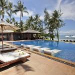 DVR316 - Stunning Beach Front Villa 10