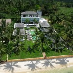 DVR323 - Serene and Exclusive Villa 6