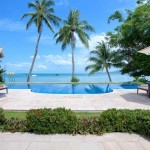 DVR326 - Luxury Beachfront Villa II 12