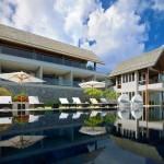 DVR329 - Contemporary Luxury Villa 12