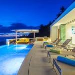 DVR331 - Stunning Modern Villa 10