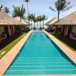 DVR334 - Tropical Luxury Villa 12