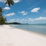 DVR339 - Tropical Beach Villa 12