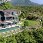 DVR341 - Elegant Oceanfront Villa 10