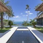 DVR362 - Luxury Beach Access Villa II 5