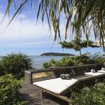 DVR363 - Luxury Beach Access Villa III 12