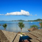 DVR365 - Samui Beachside Retreat 5