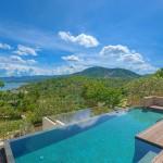 DVR382 - Samui Luxury Villa 5