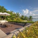 DVR383 - Ocean View Samui Villa 6