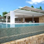 DVR395 - Panoramic Koh Samui Villa 6