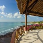 DVR505 - Ocean View Bali Villa 5