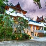 DVR91 – Luxury Estate Villa 5