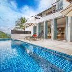 DVR92 – Exclusive Hilltop Villa 10