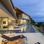DVR206 – Luxury Villa Nai Harn Beach Phuket 5