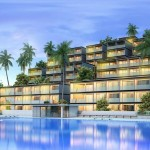 2 Bed Kamala Condos with Great Returns - 1127 10