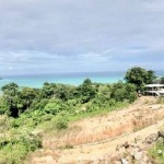 Sea View Land Plot for Sale in Surin -L002 6