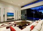 Livingroom-001