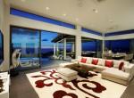 Livingroom-003