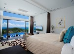 Master-Bedroom-005