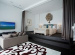 Master-Bedroom-010