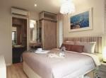 Master-bedroom-3