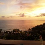 DVR28 – Patong Sea View 4