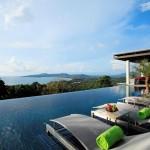 DVR74 – Ultimate Luxury Villa 10