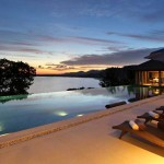 DVR75 – Luxury Paradise Villa 5
