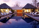 Pool-house-from-Sala