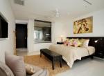 Room-1-004