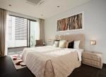 Room-7-002