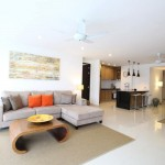 Stunning Designed 3 Bedroom Apartment -1270 4