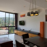 1 Bedroom Apartment Close to Kamala Beach for Sale -1276 12