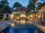 Sai-Taan-Villa-Phuket-R5002-1