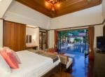 Sai-Taan-Villa-Phuket-R5002-12