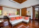 Sai-Taan-Villa-Phuket-R5002-14