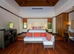 Sai-Taan-Villa-Phuket-R5002-15