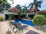 Sai-Taan-Villa-Phuket-R5002-18